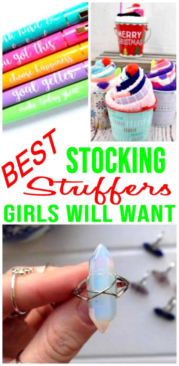 Stocking-Stuffers-For-Girls-kids-teens-tweens
