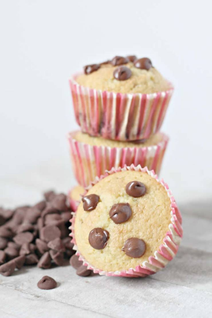 best-keto-muffins-low-carb-chocolate-chip-muffin-idea-quick-easy-ketogenic-diet-recipe-completely-keto-friendly