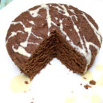 Keto Mug Cakes! Low Carb Microwave Chocolate Mug Cake Idea – BEST Quick & Easy Ketogenic Diet Recipe – Completely Keto Friendly - Sugar Free - Gluten Free