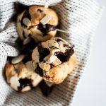 Weight Watchers Chocolate Chip Cookies - BEST WW Recipe - Cookies - Treat - Dessert - Snack with Smart Points