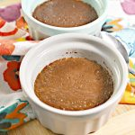 BEST Keto Chocolate Mousse! Low Carb Keto Instant Pot Chocolate Mousse Idea – Quick & Easy Ketogenic Diet Recipe – Completely Keto Friendly Baking – Gluten Free – Sugar Free