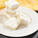 BEST Keto Fat Bombs! Low Carb Keto Banana Cream Pie Fat Bombs Idea – No Bake – Sugar Free – Quick & Easy Ketogenic Diet Recipe – Completely Keto Friendly