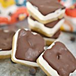 Keto Fat Bombs! BEST Low Carb Keto Chocolate Eclair Fat Bombs Idea – No Bake – Sugar Free – Quick & Easy Ketogenic Diet Recipe – Keto Friendly & Beginner – Desserts – Snacks