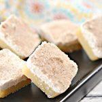Keto Fat Bombs! BEST Low Carb Keto Cinnamon Cheesecake Fat Bombs Idea – No Bake – Sugar Free – Quick & Easy Ketogenic Diet Recipe – Keto Friendly & Beginner – Desserts – Snacks