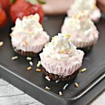 BEST Keto Fat Bombs! Low Carb Keto Neapolitan Cheesecake Fat Bombs Idea – No Bake – Sugar Free – Quick & Easy Ketogenic Diet Recipe – Completely Keto Friendly