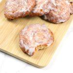 Weight Watchers Cinnamon Rolls – BEST WW Ooey Gooey Honey Buns Idea – BEST WW Recipe – Breakfast – Treat – Desserts – Snacks with Smart Points