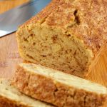 Keto Bread! BEST Low Carb Keto Cinnamon Sugar Donut Loaf Bread Idea – Quick & Easy Ketogenic Diet Recipe – Beginner Keto Friendly – Snacks – Desserts – Breakfast