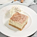 Keto Cheesecake! BEST Low Carb Keto Cinnamon Roll Cheesecake Bars Idea – {EASY} Quick Ketogenic Diet Recipe – Keto Friendly & Beginner – Desserts – Snacks
