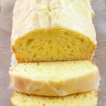 Keto Bread! BEST Low Carb Keto Lemon Loaf Bread Idea – Quick & Easy Ketogenic Diet Recipe – Beginner Keto Friendly – Snacks – Desserts – Breakfast