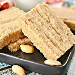 Keto Brownies – BEST Low Carb Keto Peanut Butter Brownie Recipe – Easy – Desserts – Snacks – Sweets – Keto Friendly & Beginner