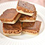 Keto Fat Bombs! BEST Low Carb Keto Whipped Dalgona Coffee Fat Bombs Idea – Sugar Free – Quick & Easy Ketogenic Diet Recipe – Keto Friendly & Beginner – Desserts – Snacks