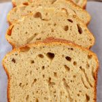 Keto Bread! BEST Low Carb Keto Churro Chaffle Loaf Bread Idea – Quick & Easy Ketogenic Diet Recipe – Yeast Free – Yeastless – Snacks – Desserts – Breakfast