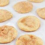 Keto Bagel Chips – BEST Low Carb Cinnamon Sugar Bagel Chip Recipe {Easy – Homemade} Snacks – Appetizers