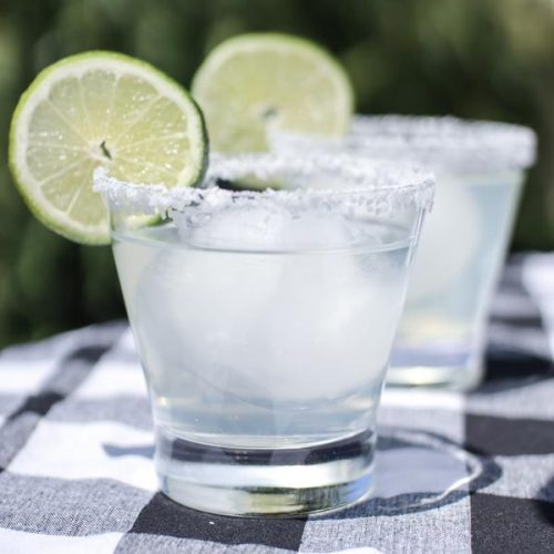 keto-margarita_low-carb
