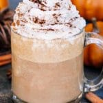 Keto Coffee! Low Carb Pumpkin Spice Latte Coffee Idea – Quick & Easy Ketogenic Diet Recipe – Keto Friendly – How To Make Copycat Starbucks Coffee