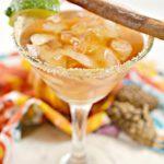 Keto Margarita – BEST Low Carb Sweet Harvest Pumpkin Margarita Recipe – EASY Ketogenic Diet Alcohol Drink Mix You Will Love