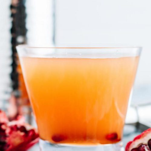 Alcoholic Drinks – BEST Tequila Sunrise Cocktail Recipe – Easy and Simple Alcoholic Drinks