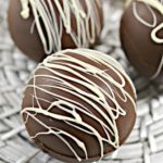 Keto Hot Chocolate Bombs – Easy Low Carb Chocolate Bomb Recipe – Best Hot Chocolate Drinks