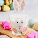 Alcoholic Drinks – BEST Easter Bunny Margarita Recipe – Easy and Simple On The Rocks Alcohol Drinks