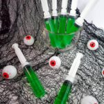 alcohol-drinks-biohazard-green-ooze-jello-shot-injectors-1.jpg